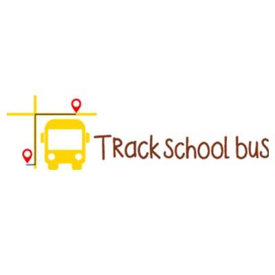 School Bus Driver Console App