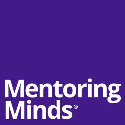 Mentoring Minds' Total Motivation