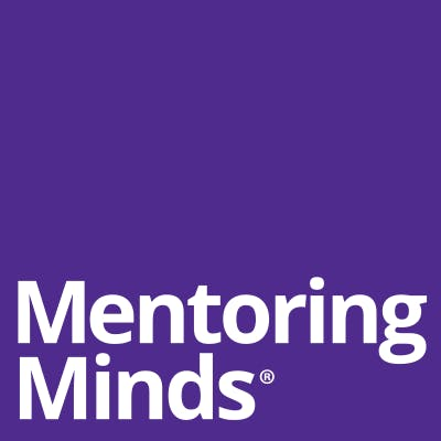 Mentoring Minds' Total Motivation