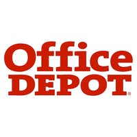 Office Depot Education