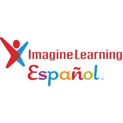 Imagine Learning Español