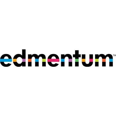 Edmentum Assessments