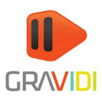 GRAVIDI preK12 Digital Media