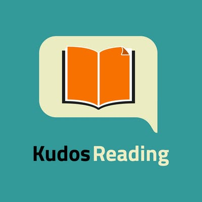KudosReading