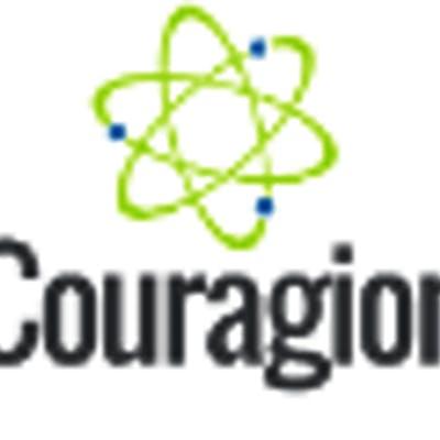 Couragion Career Exploration