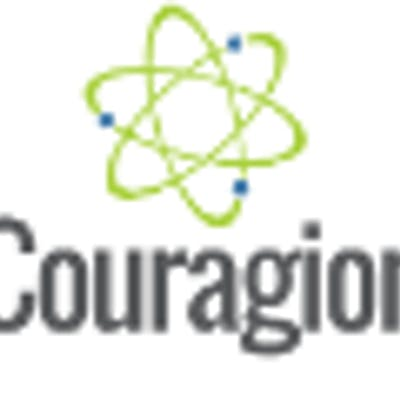 Couragion Career Exploration