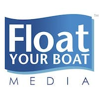 Float Your Boat: English and Espańol