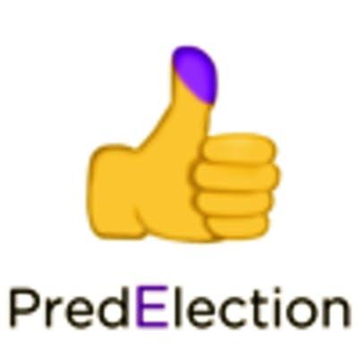PredElection