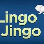 LingoJingo