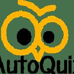 AutoQuiz