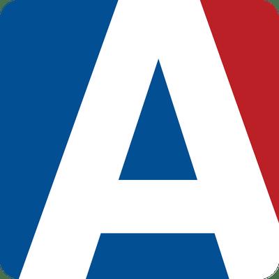 Aeries Analytics