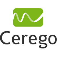 Cerego Courseware Logo