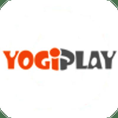 YogiPlay