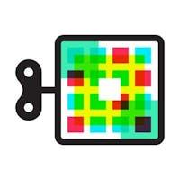Tinybop Explorer's Library