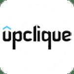 Upclique