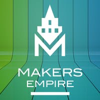 Makers Empire 3D Printing