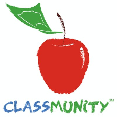 CLassmunity