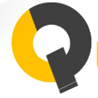 QuoDeck