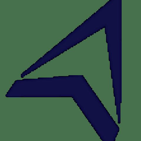 Whetstone Development Platform | Product Reviews | EdSurge