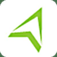 Whetstone Development Platform