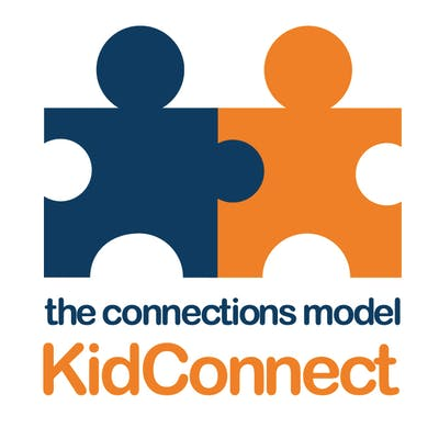KidConnect