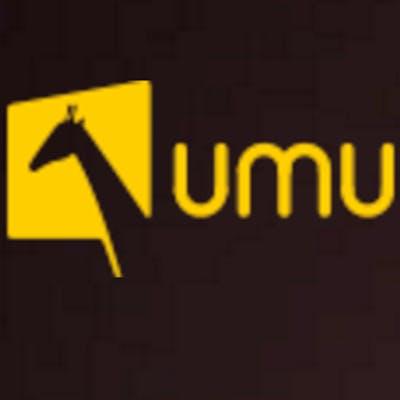 UMU Mobile Learning