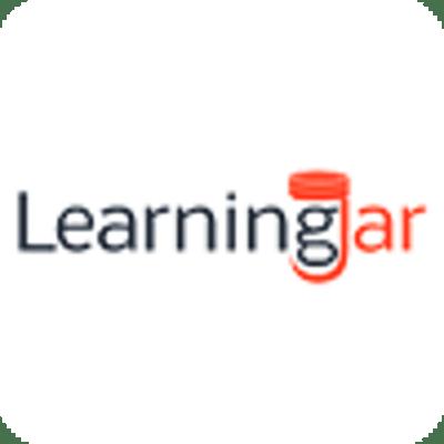 LearningJar