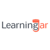 LearningJar