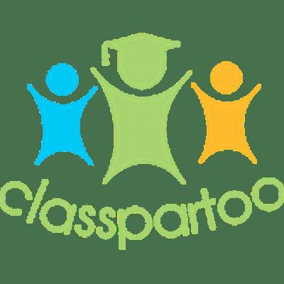 Classpartoo