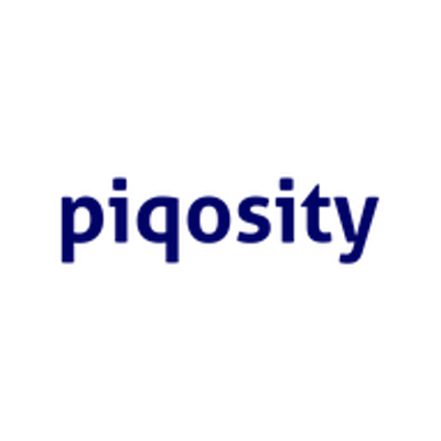 Piqosity.com