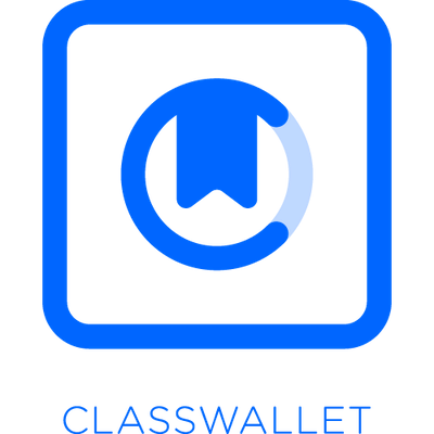 The ClassWallet Tracking Platform