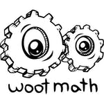 Woot Math Adaptive Practice