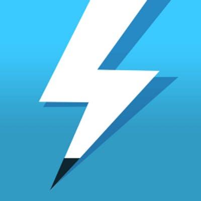 FlashGrade