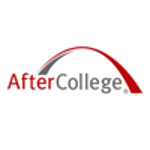AfterCollege