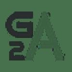 Gateway2Achieve Lesson Planner