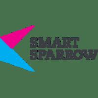 Smart Sparrow Logo