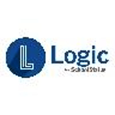 Logic by SchoolStatus