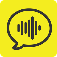 The Earshot App