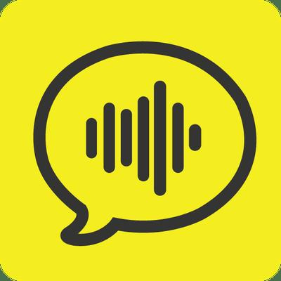 The Earshot App