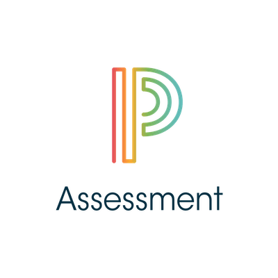 PowerSchool Assessment