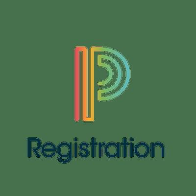 PowerSchool Registration