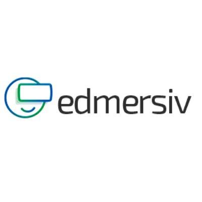 Edmersiv VR
