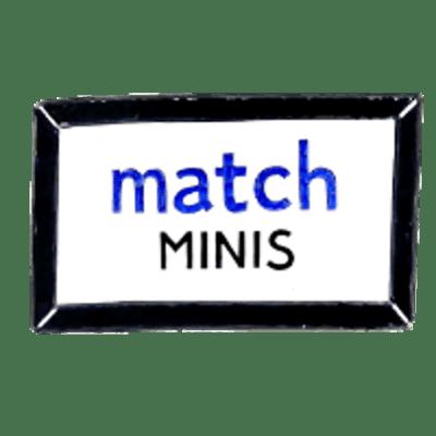 Match Minis
