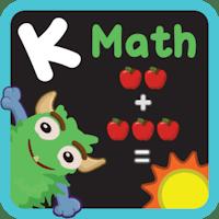 infinut Math