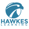 Hawkes Learning logo