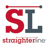Straighterline HE