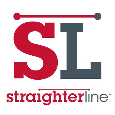 Straighterline HE | Courseware | Products | EdSurge HigherEd