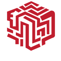 MazeFire HE Logo