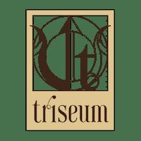 Triseum Logo