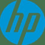 HP Education